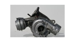 Turbo Audi Skoda VW 717858 130