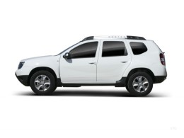 Dacia Duster 1.6 Ambiance 4x2 115