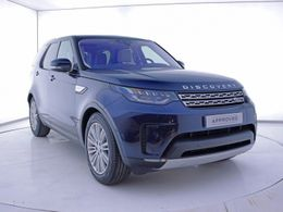 LAND-ROVER Discovery 3.0 TD6 190KW (258CV) HSE LUXURY AUTO
