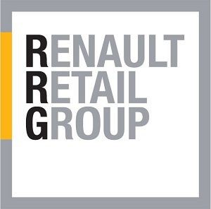 RENAULT RETAIL GROUP AVD.ANDALUCIA