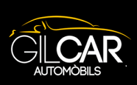 AUTOMOBILS GIL-CAR, S.L.
